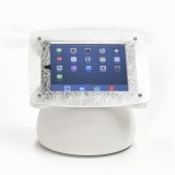 Xero Sphere iPad Mini SkyWhite Silverspun1