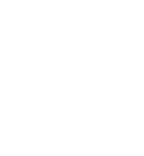 Lifetime Warranty White Trans