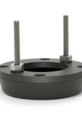 Armodilo Surface Swivel