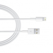 Accessories Lightning Cable