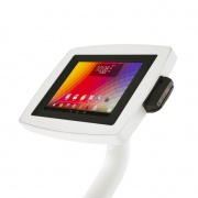 Armodilo Accessories DynamagCardReader SkyWhite