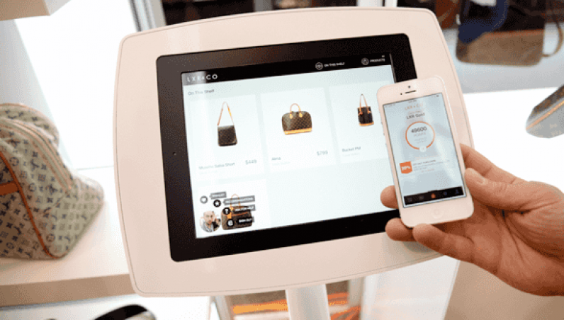 ThirdShelf Armodilo Case Study iPad Tablet Kiosk Enclosure